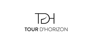 Tour D'horizon