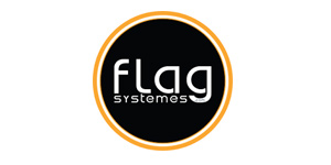 FLAG SYSTEMES