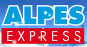 Alpes Express