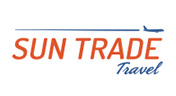 Suntrade Travel