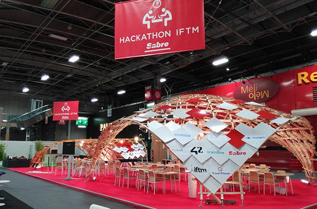 Blog - 2017-10_Hackathon-IFTM-TOPRESA.png
