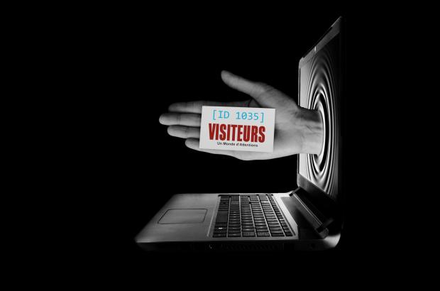 Blog - 2017-10_Visiteurs.png