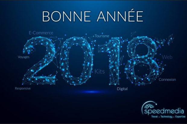 Blog - 2018-01_Bonne-annee-2018.png
