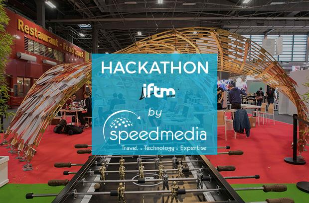 Blog - 2018-07_Hackathon.png