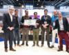 Blog - 2018-10_Hackathon.png