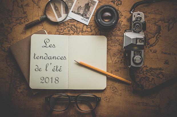 Blog - 2018-10_Tendances-2018.png