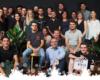 Blog - 2019-01_Bonne-année.png