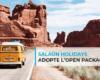 Blog - 2019-05_Salaunholidays-OP.png