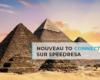 Blog - 2019-06_Nouveau-TO.png