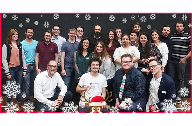 Blog - 2019-12_bonnes-fêtes.png