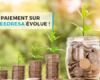 Blog - 2019_01-28_paiement-SRA.png