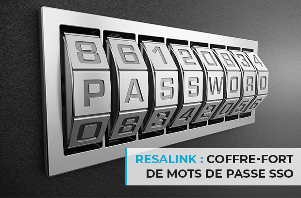 Blog - 2020-01_RESALINK.png