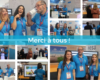Blog - Copie-de-Merci-topresa-2019-SMS.png