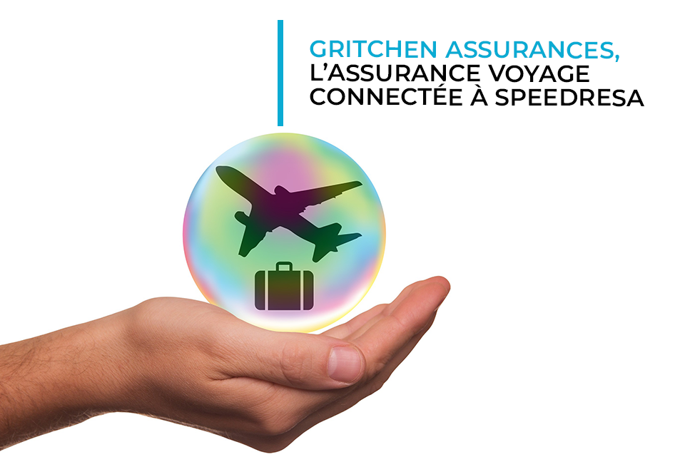 gritchen-assruances-speedresa-speedmedia
