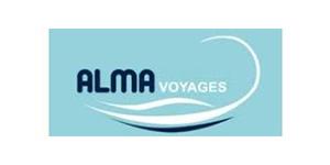 Alma Voyages
