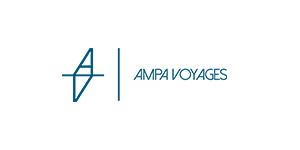 Ampa Voyages