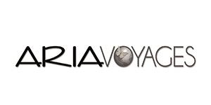 Aria Voyages
