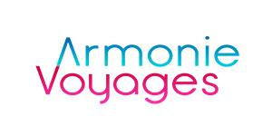 Armonie Voyages