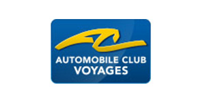 Automobile Club Voyages