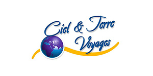 Ciel et Terre Voyages