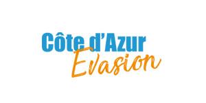 Côte d'Azur Evasion Transdev