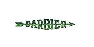 Darbier voyages