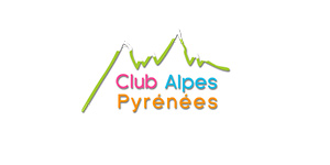Direction Sud Club Alpes