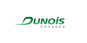 Dunois Voyages