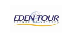 Eden Tour