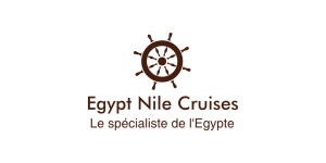 Egypt Nil Cruises