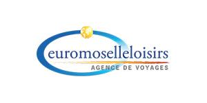 Euromoselle Loisirs