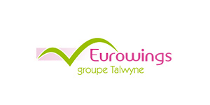 Eurowings Voyages