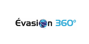 Evasion360