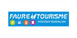 Faure Tourime