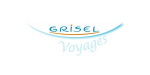 Grisel Voyages