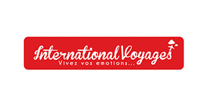 International Voyages