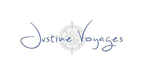 Justine Voyages