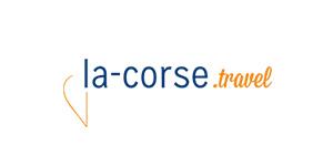 La Corse.travel