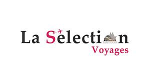 La Sélection Voyages