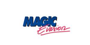 Magic Evasion