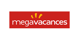 Mégavances