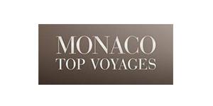 Monaco Top Voyages
