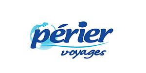 Périer Voyages