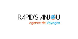 Rapid's Anjou