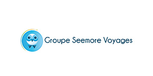 Seemore Voyages
