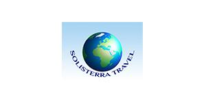 Conferencia Travel