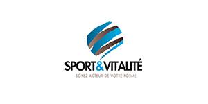 La Ligue Auvergne Rhône Alpes d'Atléthisme