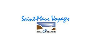 Saint Maur Voyages