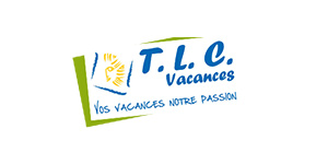 TLC Vacances