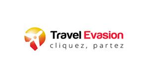 Travel Evasion
